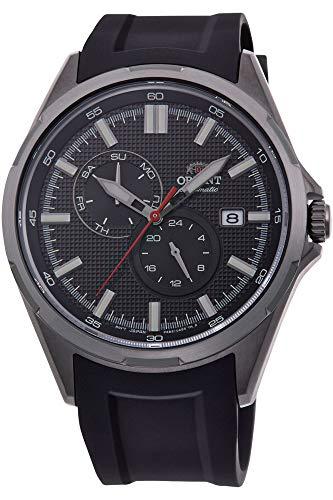 Orient Automatische Uhr RA-AK0605B10B