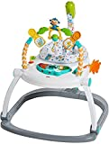 Fisher-Price Jumperoo:...