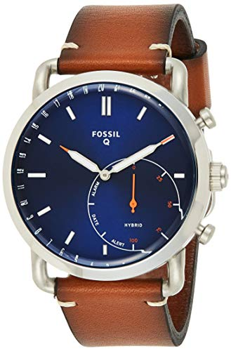 Fossil Smartwatch FTW1151