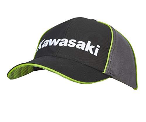 Kawasaki Sports Cap Cap