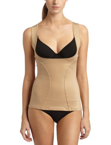 Maidenform Flexees Women's Shapewear Wear Your Own Bra Torsette