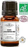 Huile essentielle de Ciste Ladanifère BIO - MyCosmetik - 2 ml