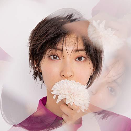 【Amazon.co.jp限定】空と青 [初回限定盤] [CD + DVD] (Amazon.co.jp限定特典 : メガジャケ 付)