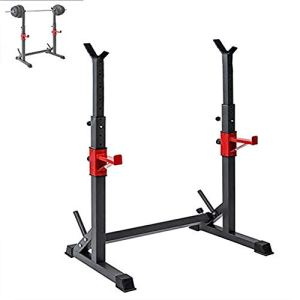 417kxNABK L - Home Fitness Guru