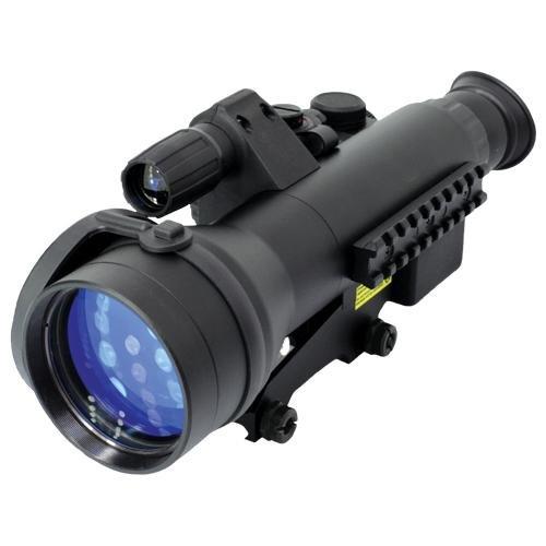 Sightmark Night Raider 3x60 Night Vision...