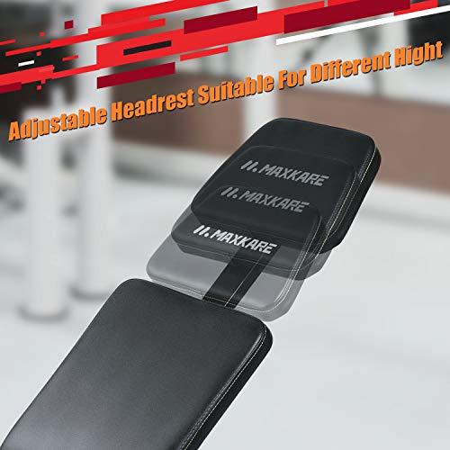 417oXpXE0IL - Home Fitness Guru