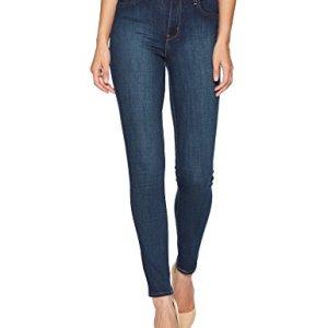 Levi's Women's 721 High Rise Skinny Jeans 44