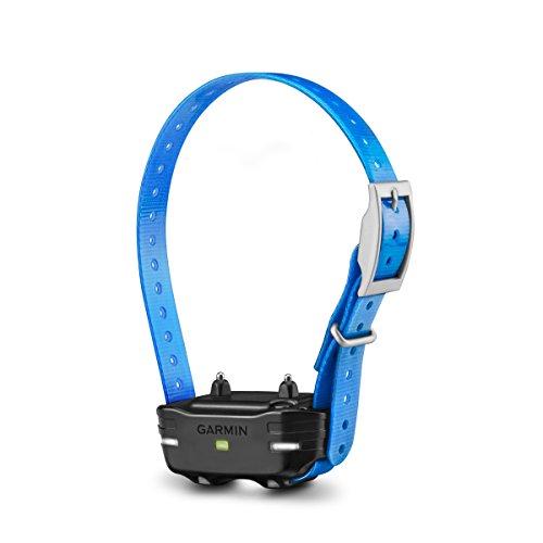 Garmin PT10 Dog Device Blue Collar (Pro 70/Pro...