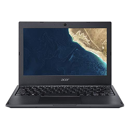 Notebook Acer TravelMate TMB118-M-C8ZA