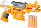 Nerf N-Strike Elite AccuStrike Series FalconFire (Toy)