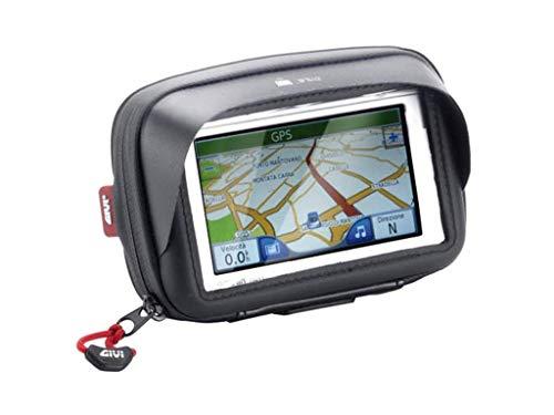 GIVI S954B Port Smartphone Navigatore