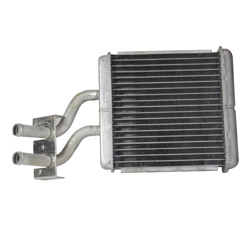 TYC 96041 Replacement Heater Core