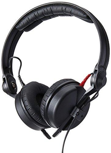 Audífonos Sennheiser HD 25
