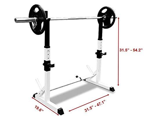 418QgEfT2WL - Home Fitness Guru