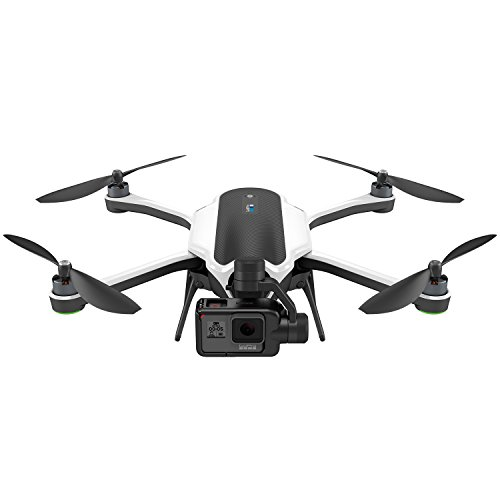 418Vt7cnemL - The Best 8 Cameras for Drones of 2020 – Why You Shouldn't Buy a Cheap Camera