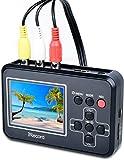 Digital convertisseur VHS Cassettes vers numérique capturez vidéo de...