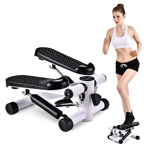 418YQiFIvKL - Home Fitness Guru
