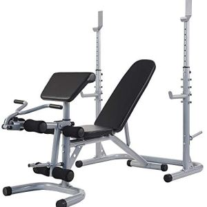 418aYy9ZY5L - Home Fitness Guru