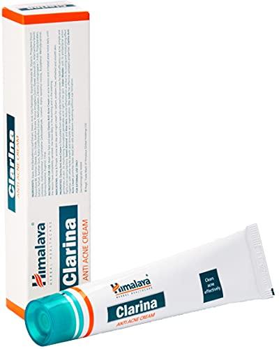 Himalaya Clarina Crema Antiacné - 30 g