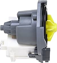 Replacement Whirlpool Dishwasher Pump W10348269 & 8558995