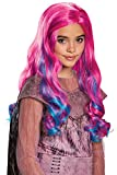 Disguise Disney Audrey Descendants 3 Costume Wig