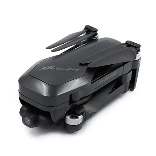 FairOnly XIL193 Drone Pro True HD 4k Drone Gps 5g WiFi 2 assi Gimbal Camera Drone Flight 25 minuti Quadcopter VS sg906 pro giocattoli