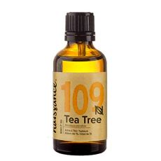 Naissance Tea Tree Essential oil 50ml 100% puro