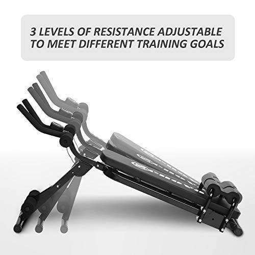 419+Bul6CsL - Home Fitness Guru