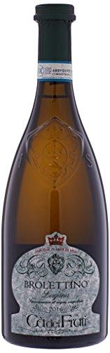 Ca' Dei Frati Vino - 750 ml