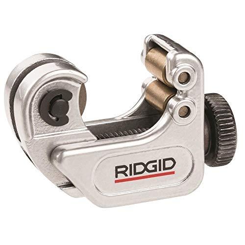 RIDGID 32975 Model 103 Close Quarters Tubing...