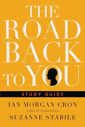 The Road Back to You (The Road Back to You Set)