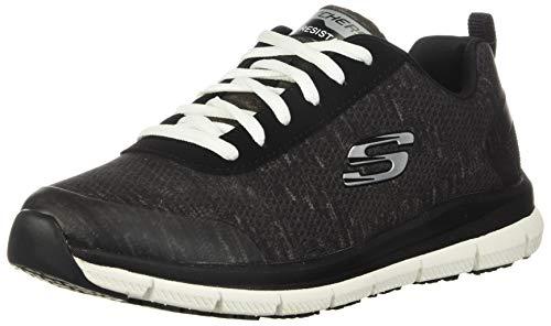 Skechers Women's Comfort Flex Sr Hc