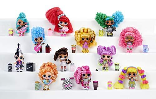 Image 5 - Remix LOL Surprise Hair Flip Dolls – 15 Surprises with Hair Reveal & Music