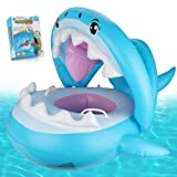 Baby Pool Float Swimming Float...