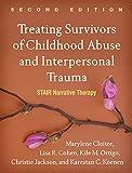 Treating Survivors of...image