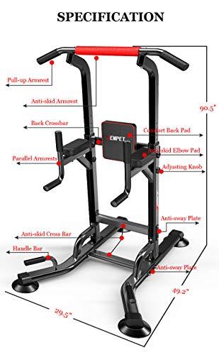 419L+3vYe+L - Home Fitness Guru