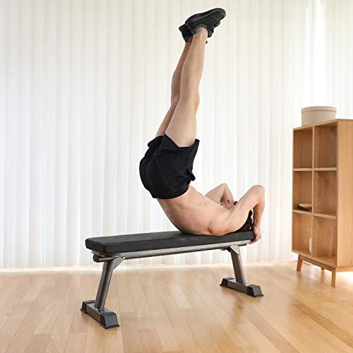 419MEGlJW7L - Home Fitness Guru