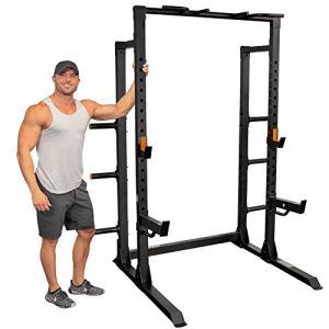 419RVA2f+QL - Home Fitness Guru