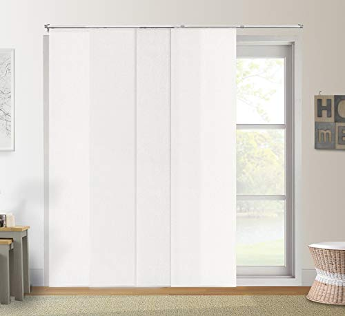419T0Wyww+L - 7 Best Sliding Doors That Add Value and Beauty to Your Home