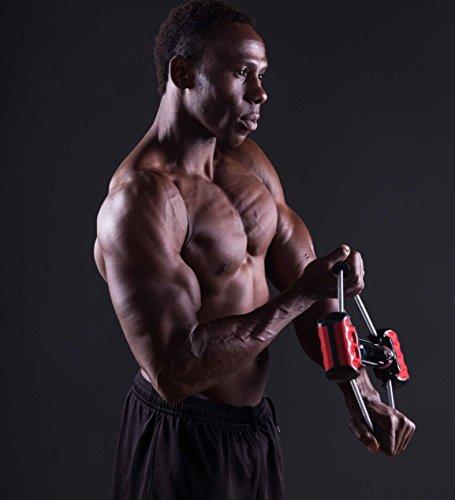 419fcdSariL - Home Fitness Guru