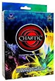 MIPEDIAN Marrillian Invasion Chaotic Trading Card Game Starter Deck