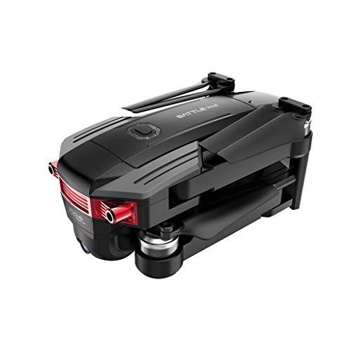 TwoCC Quadcopter, Lh-X46G 5G Wifi Fpv Gps con Videocamera 4K Hd Stabilizzazione Grandangolare...