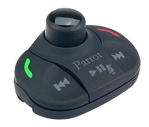 PARROTTelecomando per MKi9000, MKi9100, MKi9200
