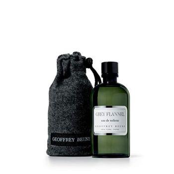 10. Heritage Fragrance Grey Flannel