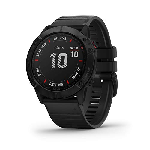 Garmin Forerunner 45: Best Garmin watch on a budget