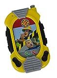 Simba - 109258697 - Téléphone Enfants Sam Le Pompier