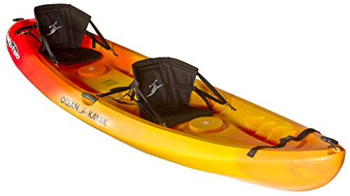 419tlX5tWgL - The 7 Best 2 Person Kayaks for the Ultimate Paddling Vacation