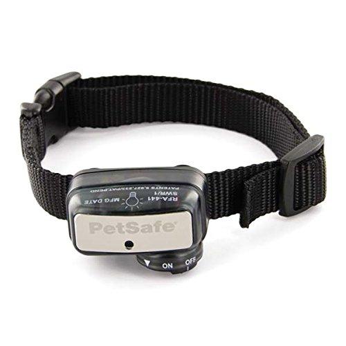PetSafe Elite Little Dog Bark Control Collar for...