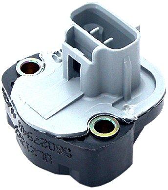 Delphi SS10406 Throttle Position Sensor