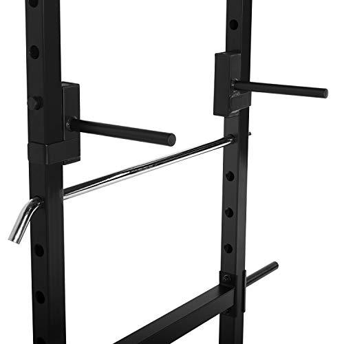 41A gLPR3KL - Home Fitness Guru